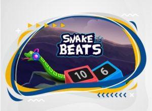 Snake Beats
