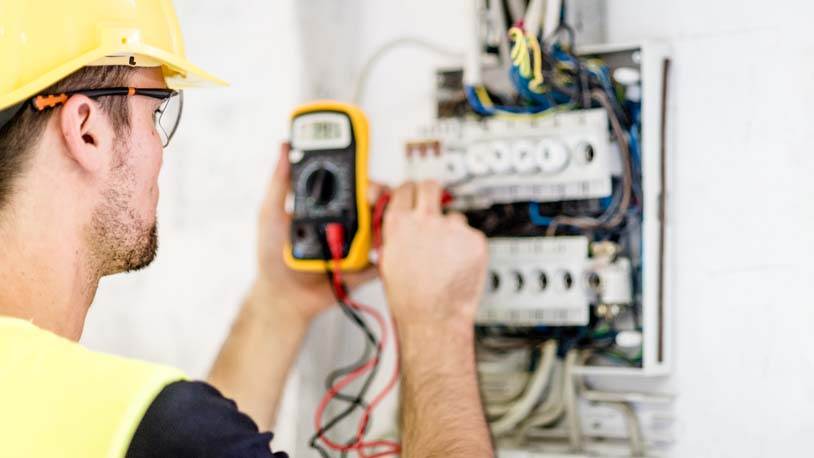 Hiring Skilled Electricians
