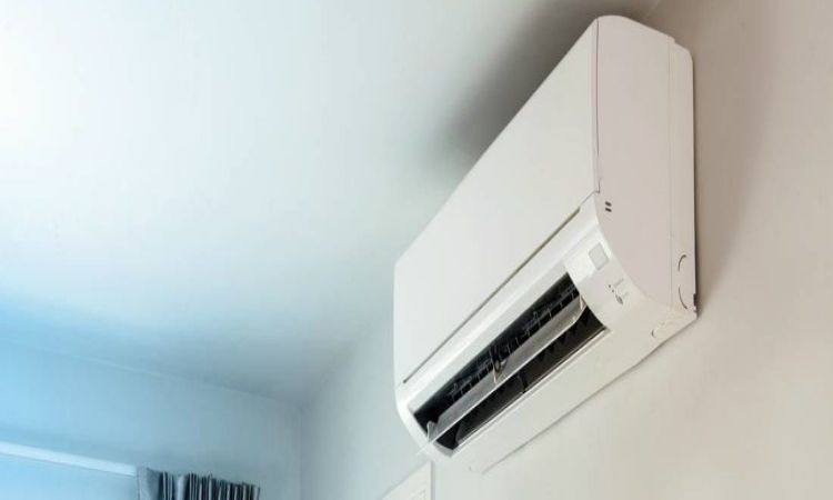 Why Energy Conservation in Air Conditioners is a Major Factor