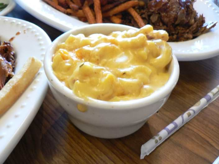 Super Finger Licking Recipes for Cheese Sauce Lovers