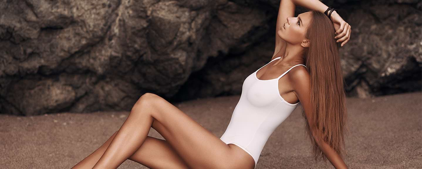 Tips And Tricks To Make Your Swimwear Last Long