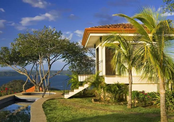 Informed Facts About Investment in Timeshare