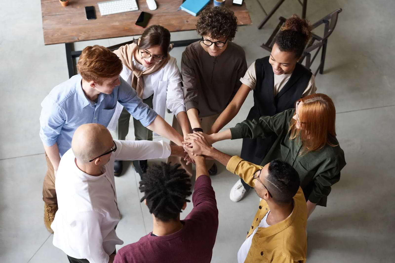 6 Tips to Create Effective Internal Communications with Your Team