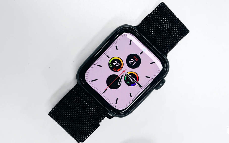 How to Improve your Apple Watch Battery Life