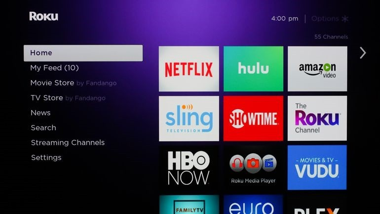 What Should You Know about Roku Stick?