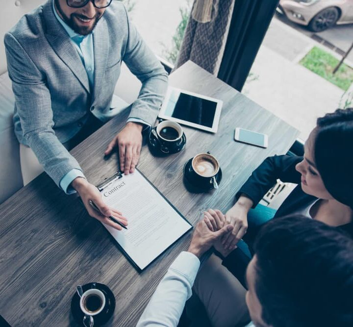 Top Reasons Businesses Require a Mortgage Broker Attorney