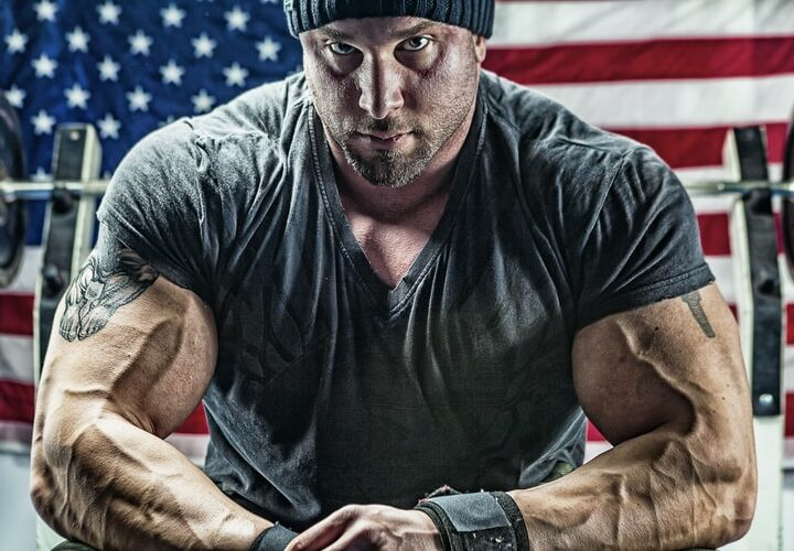 HOW TO FIND THE BEST STEROID PHARMACY