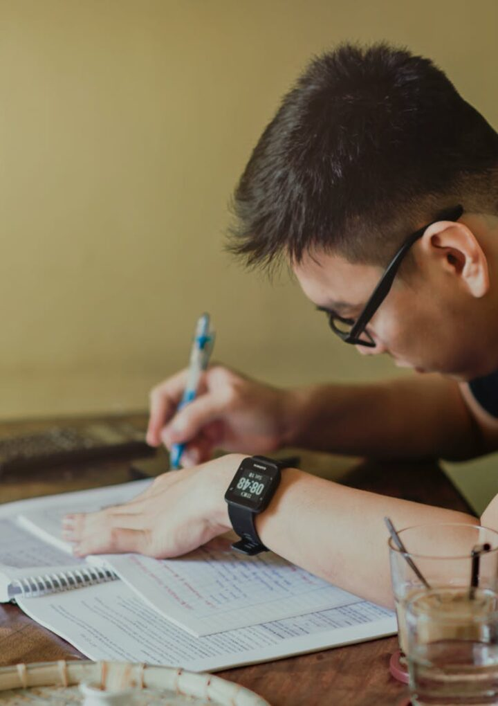Strategies to Prepare for IBPS SO Exam