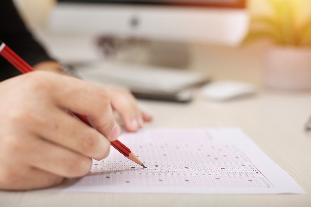 How To Be Well Prepared For Your CBSE Science Exams?