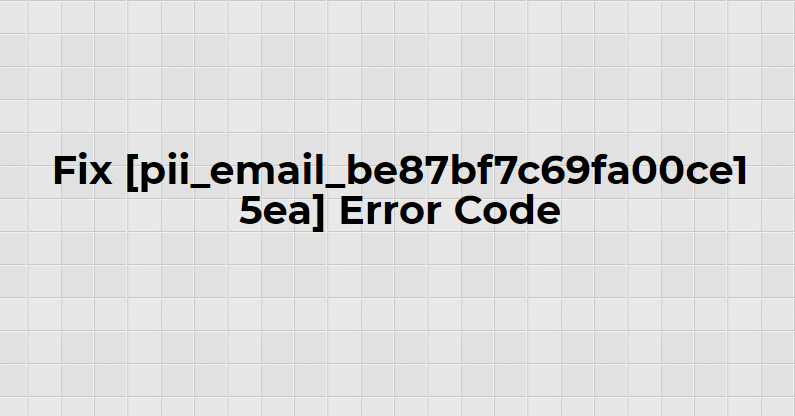 pii_email_be87bf7c69fa00ce15ea