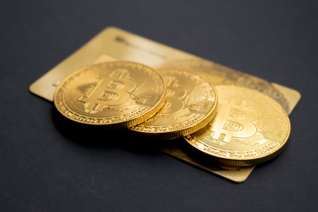 10 Ways to Secure Your Cryptocurrency Wallet