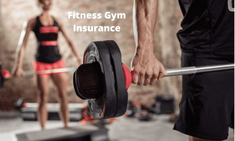 4 Major Claims are Associated with Fitness Gym Insurance