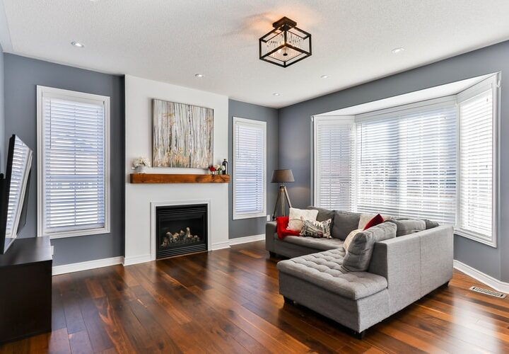5 Interior Design Mistakes to Avoid in 2021
