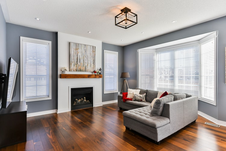 5 Interior Design Mistakes to Avoid