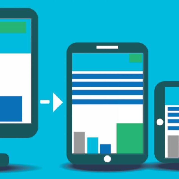 How Can Your Web Design Be Optimized for Mobile?
