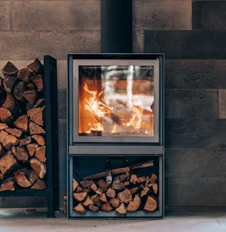 How to Choose the Best Heating System for Your Calgary Home?