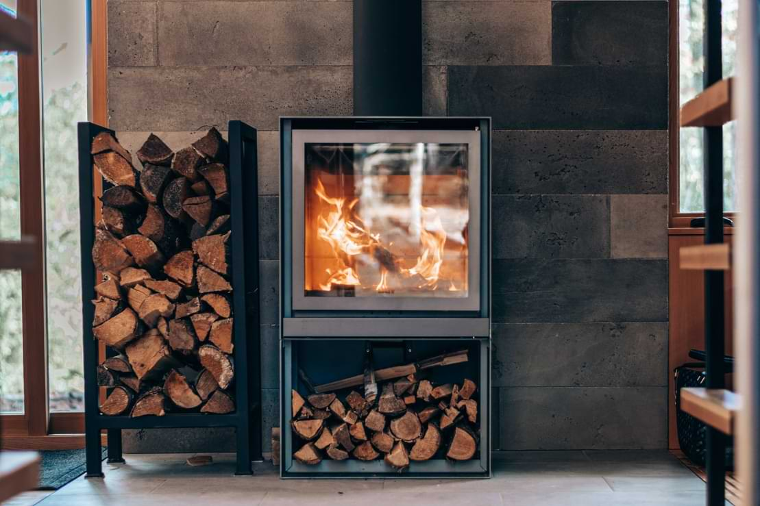 How to Choose the Best Heating System for Your Calgary Home