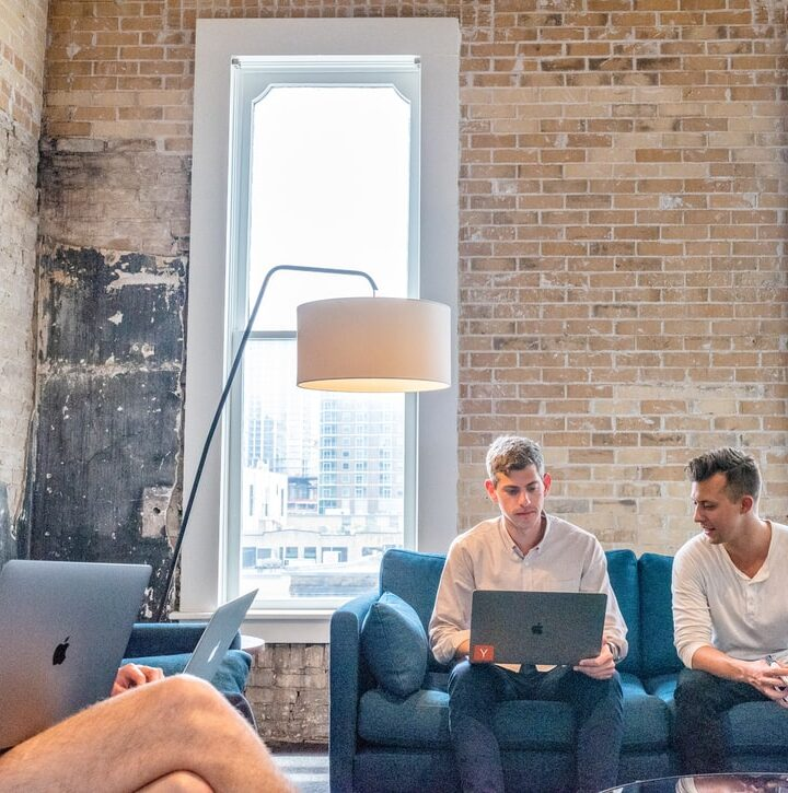 How to Create a Healthy Work Environment