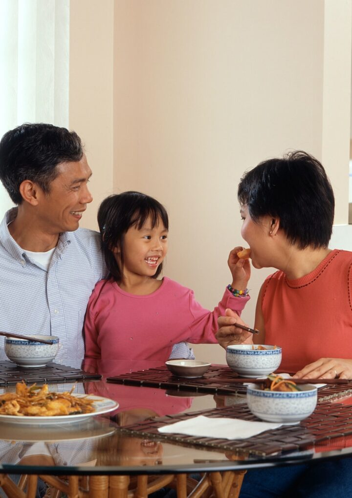 Tips on how to Keep Your Family Safe