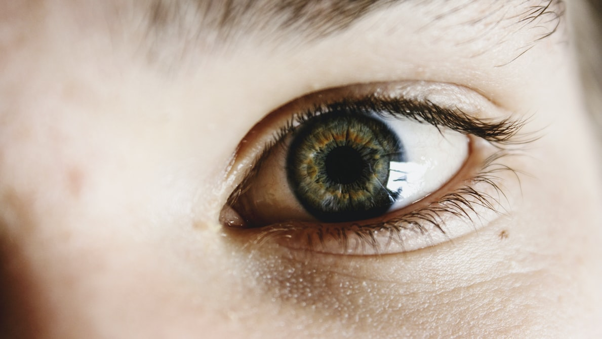 What You Need To Know About Double Eyelid Surgery