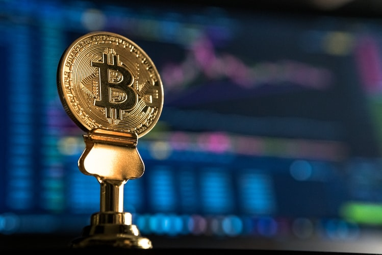 Learn About a Cryptocurrency Exchange from Honest Online Reviews