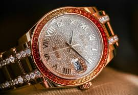 Maintain Your Watch's Value: 9 Tips for Taking Care of Your Luxury Watch