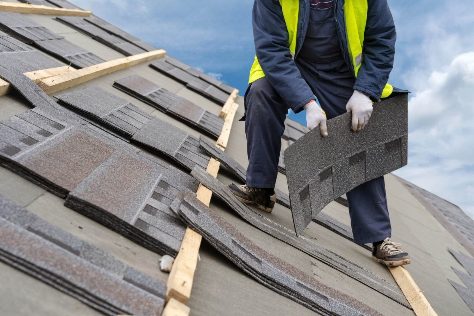 Top Roof Restoration Tips Every Homeowner Should Know About to Avoid Wasting Time, Effort, and Money