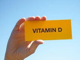 Facts About Vitamin D Everyone Need to Know