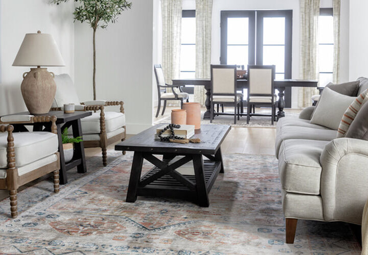 Your Ultimate Furniture Buying Guide For A Cost-effective Purchase!