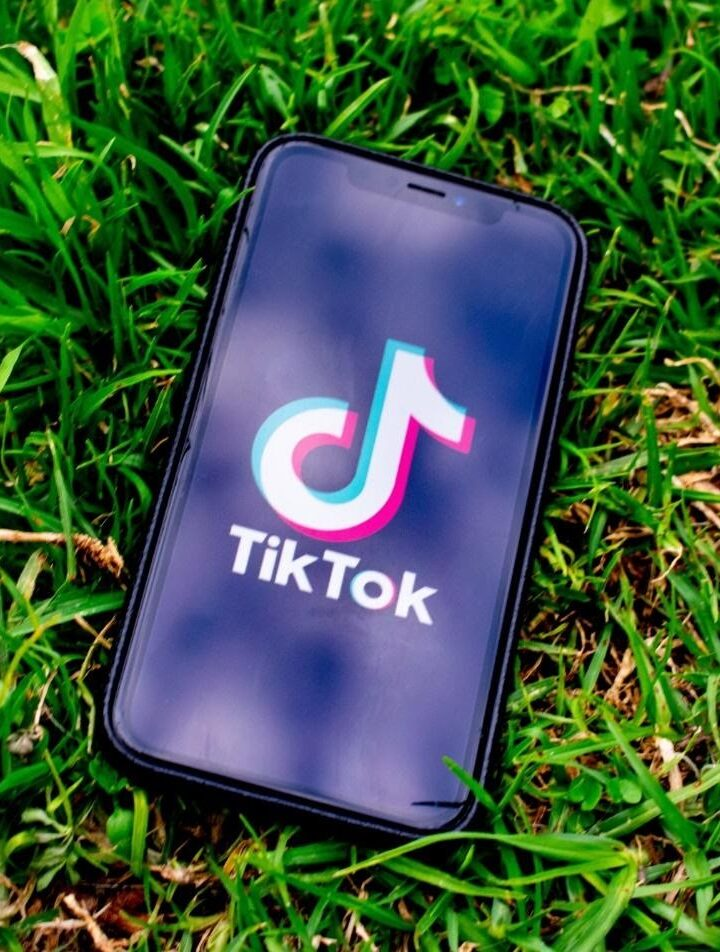 Is Buying TikTok Likes Worth It? The Pros and Cons