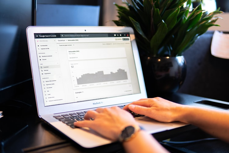 SEO Tools for Auditing & Monitoring Your Website