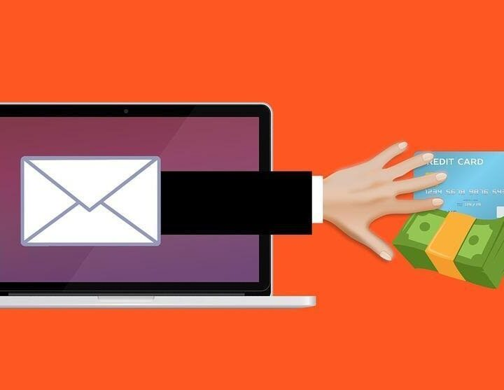 Ultimate Guide to Email Security/ Best Email Security Practices/Email Security: All You Wanted To Know
