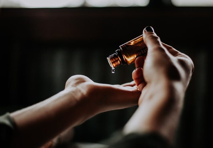 What Makes CBD Essential Oil a Great Health Supplement