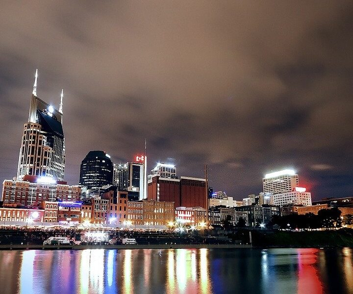 What You Need to Know Before Moving to Nashville
