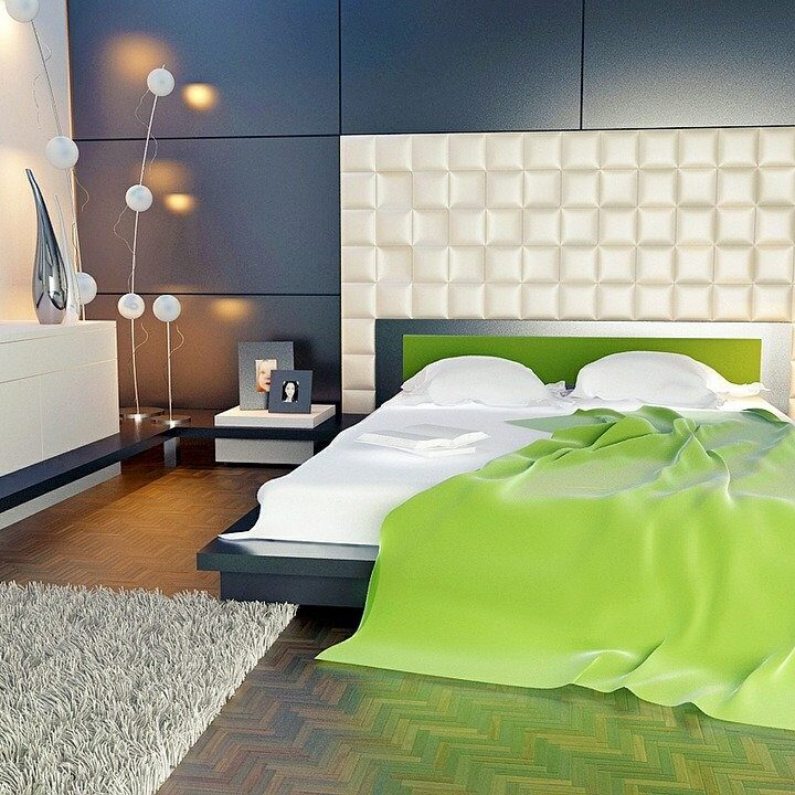 How Can Acoustic Wall Panels Improve Sound in Your Home