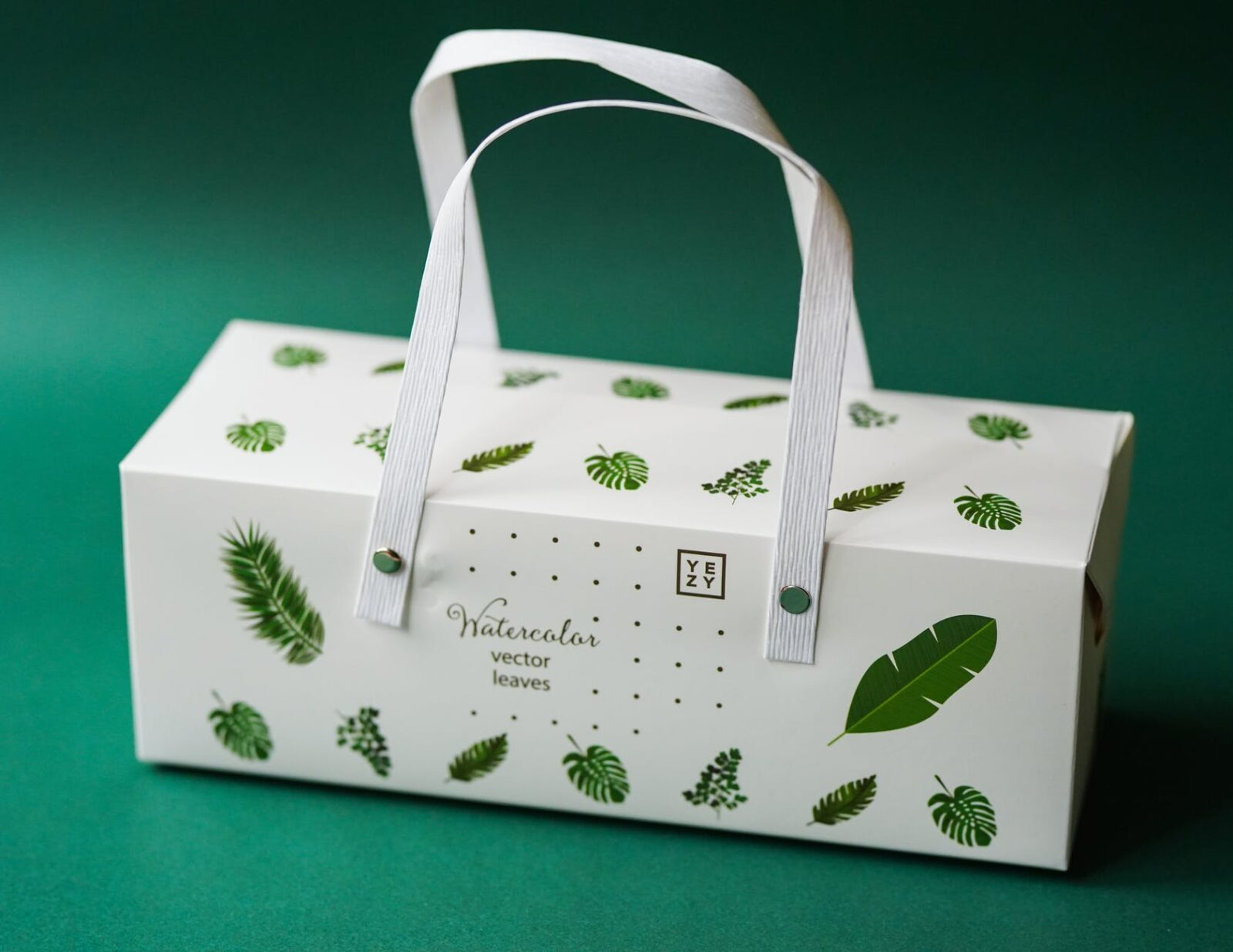 5 Packaging Trends You Should Leverage in 2021