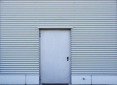 6 Reasons to Choose Aluminum Bi-fold Doors