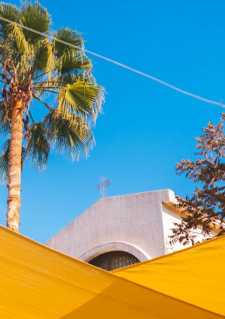 6 Secrets You Never Knew About Properties For Sale In Paphos
