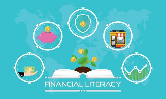 The Complete Information About Finance