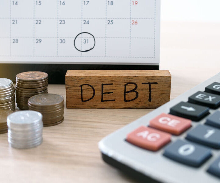 Debt Collection Pitfalls that You Need to Avoid
