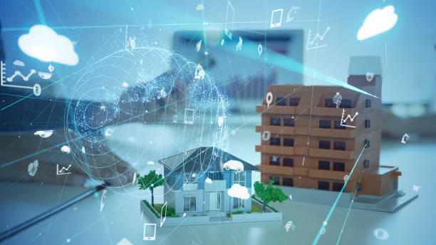 How AI is Changing Real Estate Lease Abstraction