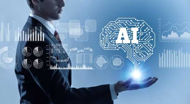 How The Rise of Conversational AI Will Impact The World