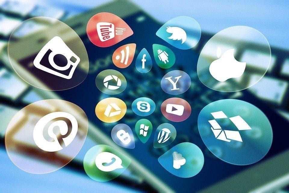 Tips to Be a Pro at Social Media Marketing