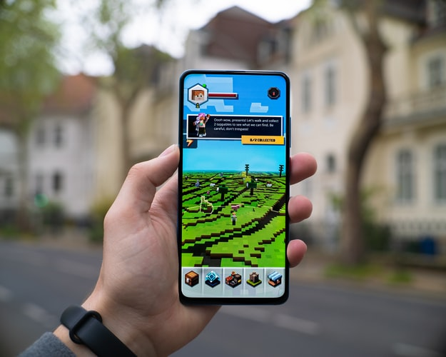 Top Best Card Games for Android in 2021