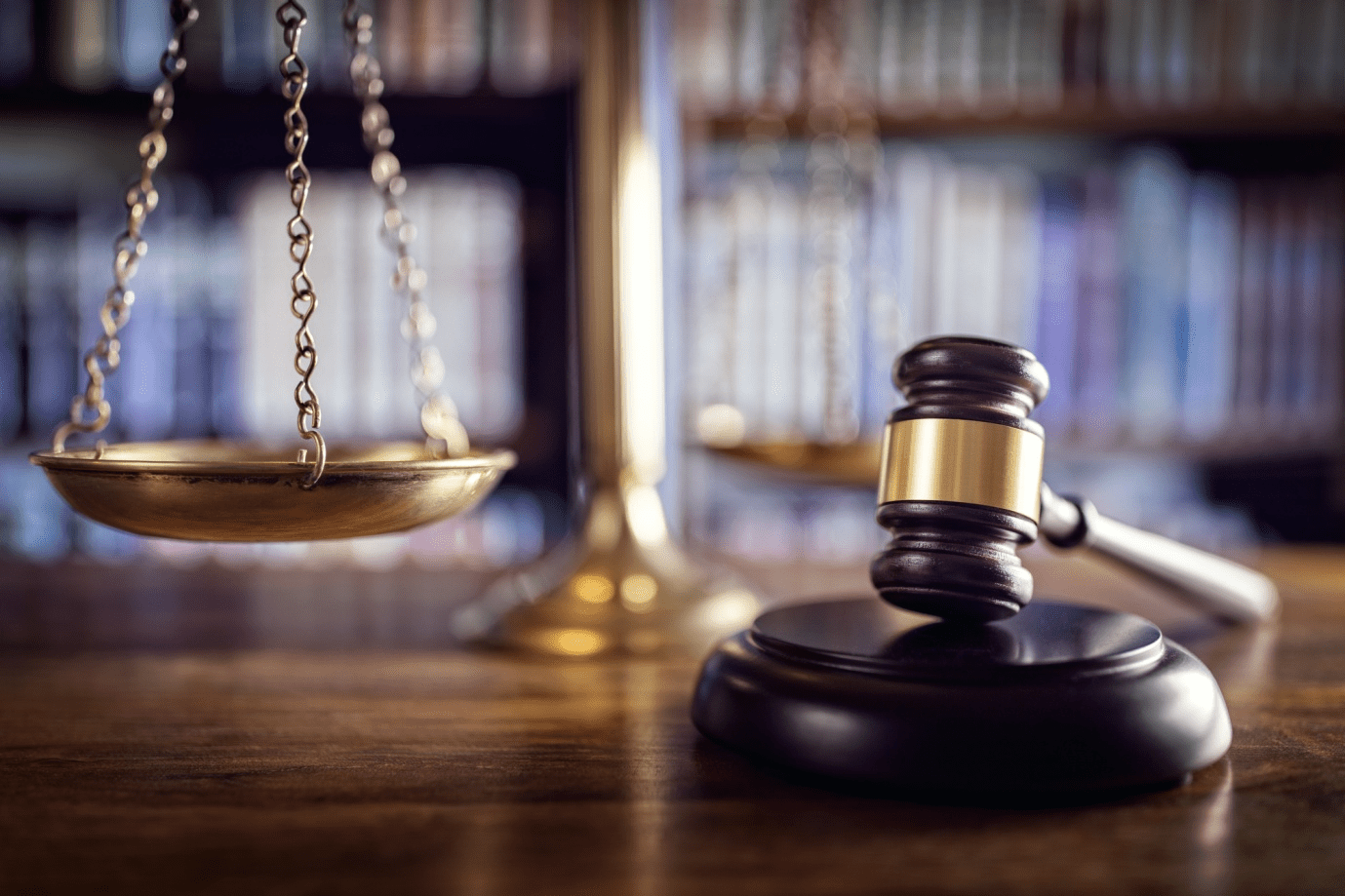 Why Hiring an Attorney is a Smart Move Following a Car Accident