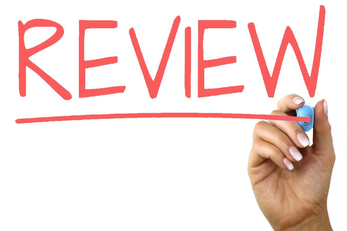 broker review