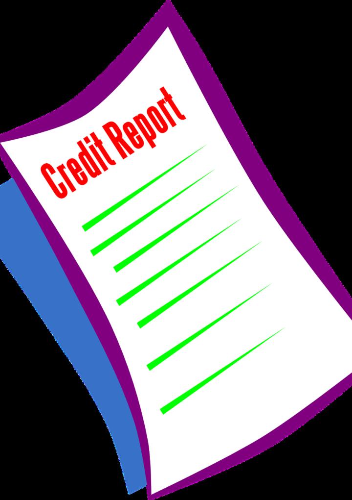 Top Tips For Restoring Your Credit Score in Australia