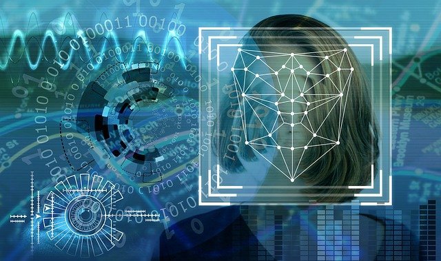 How Can Biometric Authentication Systems Supplement Businesses?