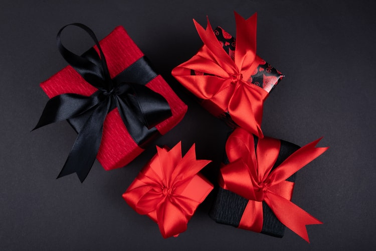 8 Great Gift Ideas for the Men in Your Life