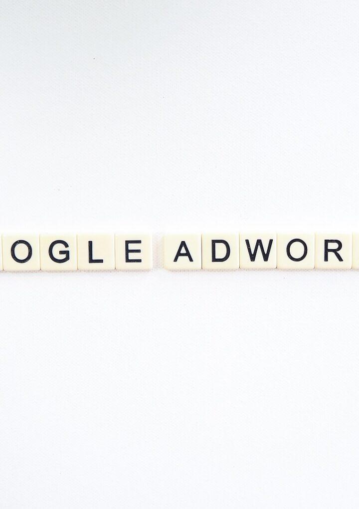 The Future of Google Ads